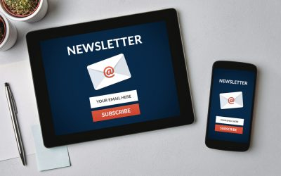 Direct Pay Online August/2015 Newsletter