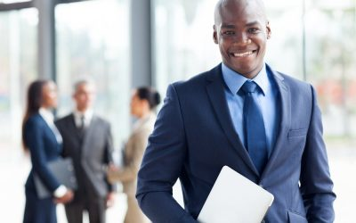 A Guide for the New African Entrepreneur