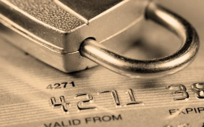 The 3 Most Common Types of Chargebacks and How You Can Prevent Them