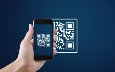 QR Codes are Becoming More Popular in Africa
