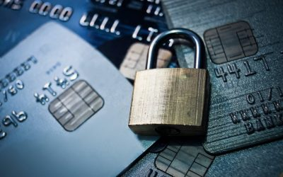 How Merchants Can Identify Fake Credit Cards