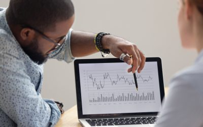 How to Find Investors in Africa and Secure Investment