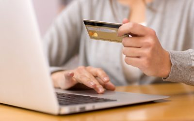 Top 5 Challenges in Online Payments and How to Overcome Them