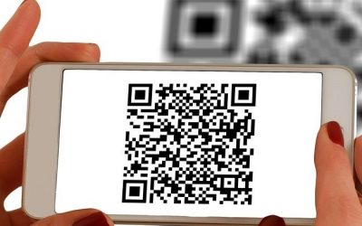 How to Use QR Codes for Payments