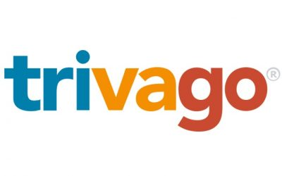 Everything You Need to Know About Trivago