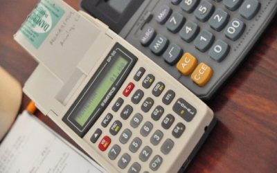 Why Shop Owners Should Use an All-In-One Payment Solution