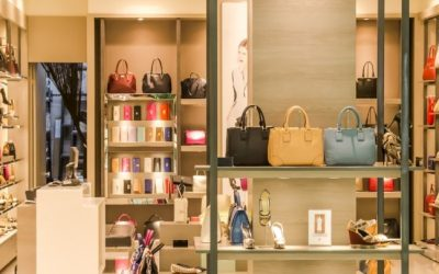5 Ways African Shop Owners Can Boost Sales