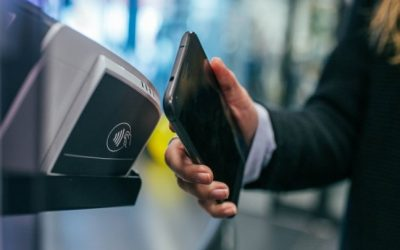 Mobile Payments Penetration and the State of Digital Payments in Zimbabwe