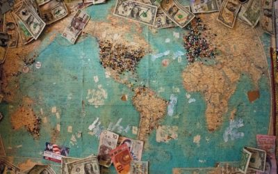 Understanding Dynamic Currency Conversion – A Presentation