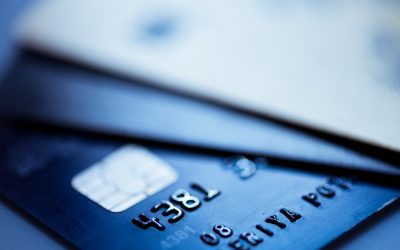 An Inside Look at the Credit Card CVV and How It Protects Against Fraud