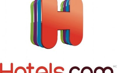 Everything You Need to Know About Hotels.com