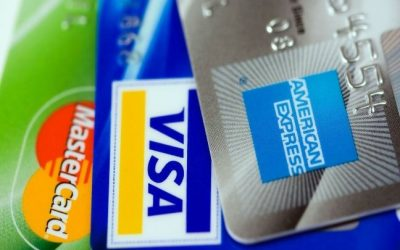 American Express Security and Fraud Prevention Strategies
