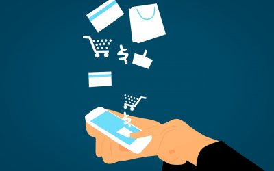 African eCommerce Shows Continued Growth Despite Challenges