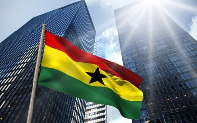 DPO officially announces the opening of an office in Ghana