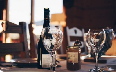 The Most Important Payment Processing Features for Restaurants