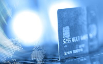 Using Pre-Authorization To Guarantee Payments In Your Hotel