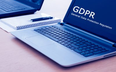 GDPR and the Importance of Compliance