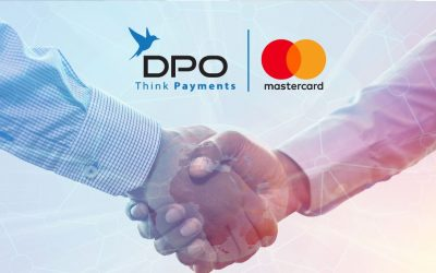 DPO Group and MasterCard join forces to help businesses in Africa move online