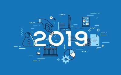 Transaction Trends We Can Expect in 2019
