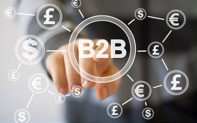 B2B Payment Methods You Should Use