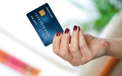 The Benefits of Prepaid Cards That Make Them Popular
