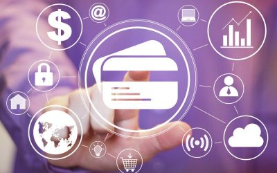What to Expect in 2020 in the World of Payments