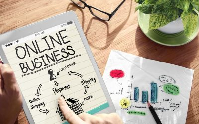 How To Take Your Business Online And Succeed