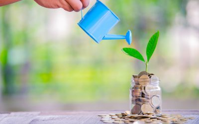 How Business Can Improve Cash Flow