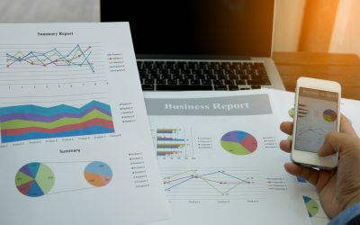 How to Improve Cash Flow by Managing Staff, Assets & Inventory