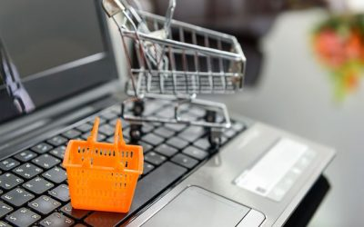 The Role of Payment Processing in eCommerce