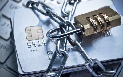 A Merchant's Guide to Credit Card Failure Codes