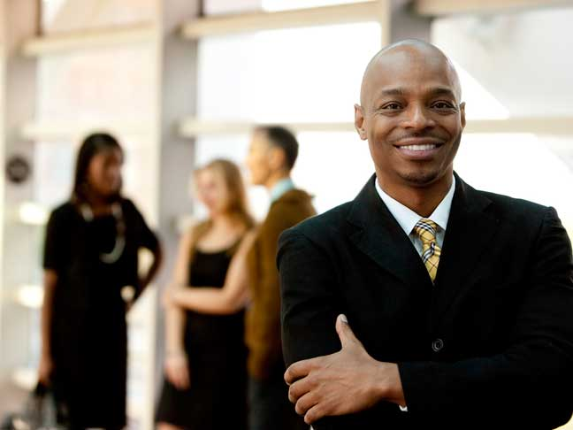 Leadership-Tips-Every-African-Entrepreneur-Needs-to-Know