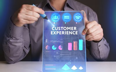 What is Frictionless Customer Experience and Why You Should Aim for it?