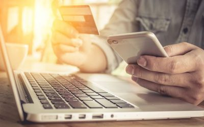 Most Important Payment Processing Features for eCommerce