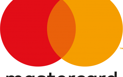 MasterCard Security Features and Fraud Prevention Strategies
